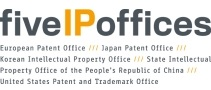 five ip office